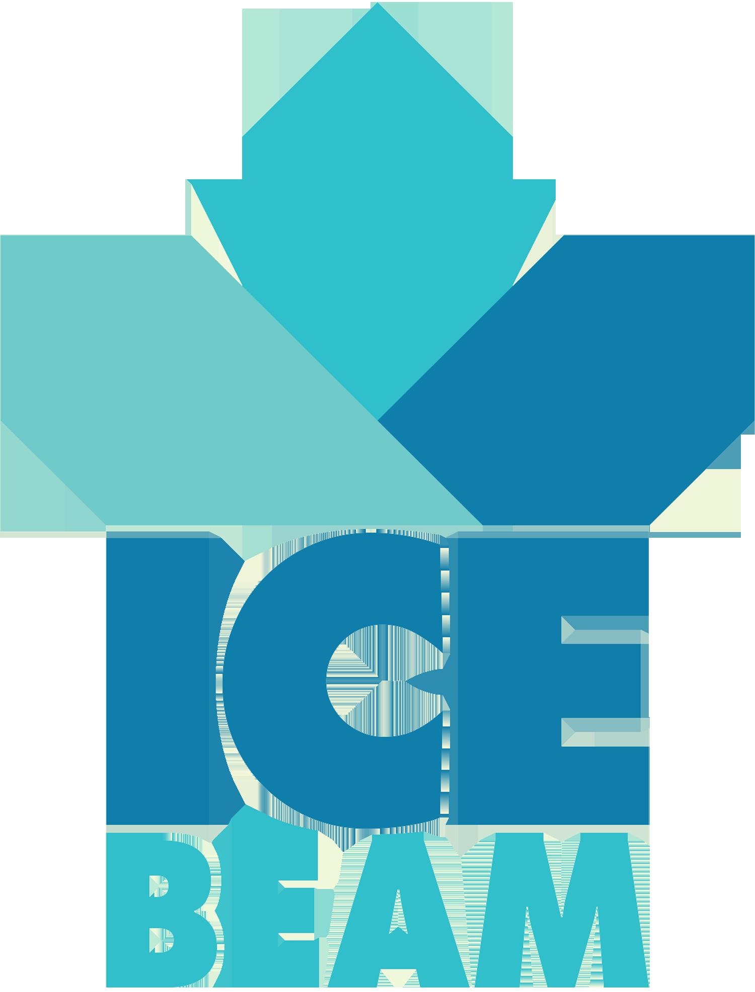 Spaceship clipart beam. Ice