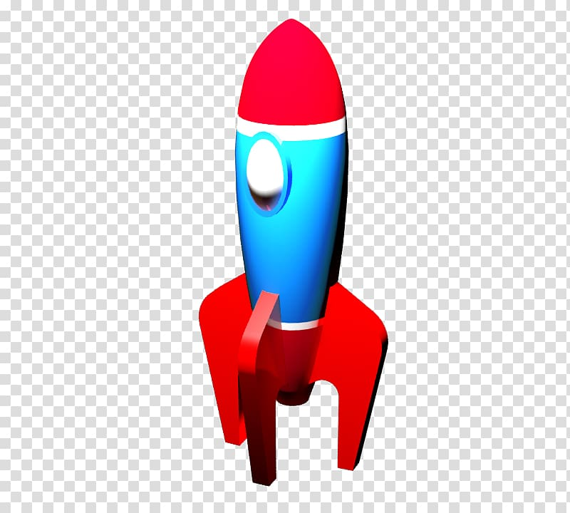 File formats rocket transparent. Spaceship clipart bitmap