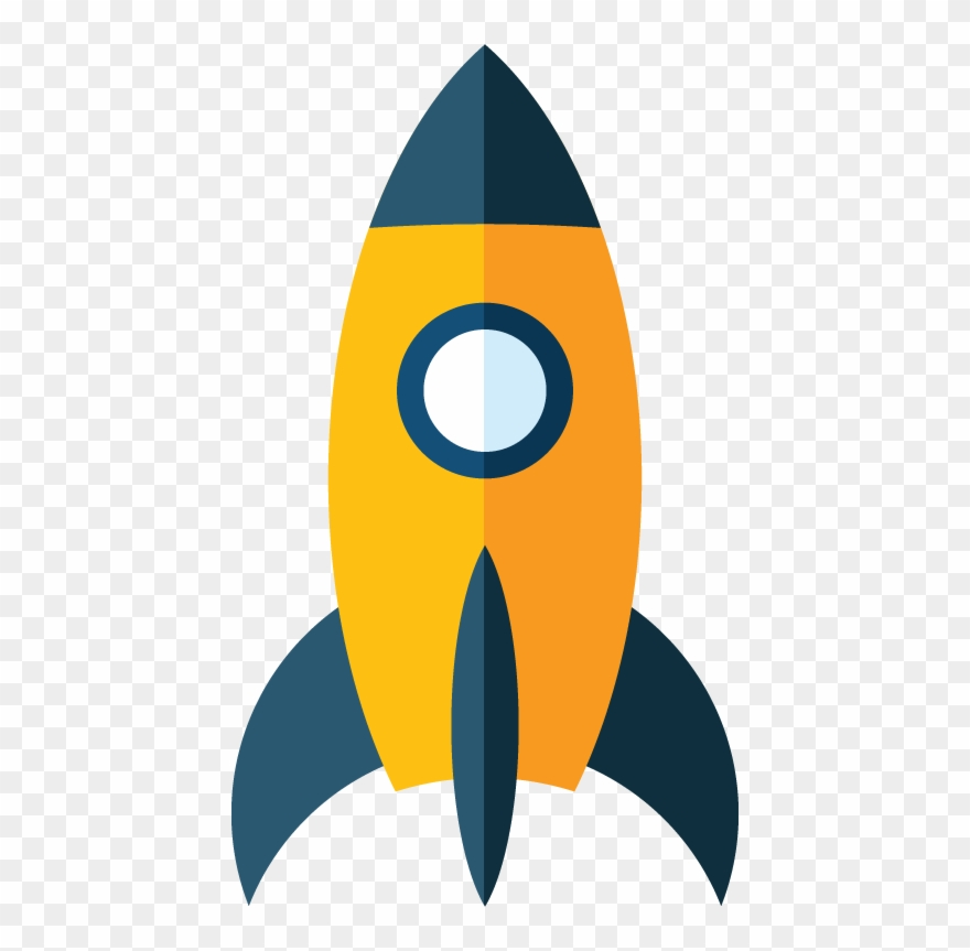 Png pic mart commercial. Spaceship clipart bitmap