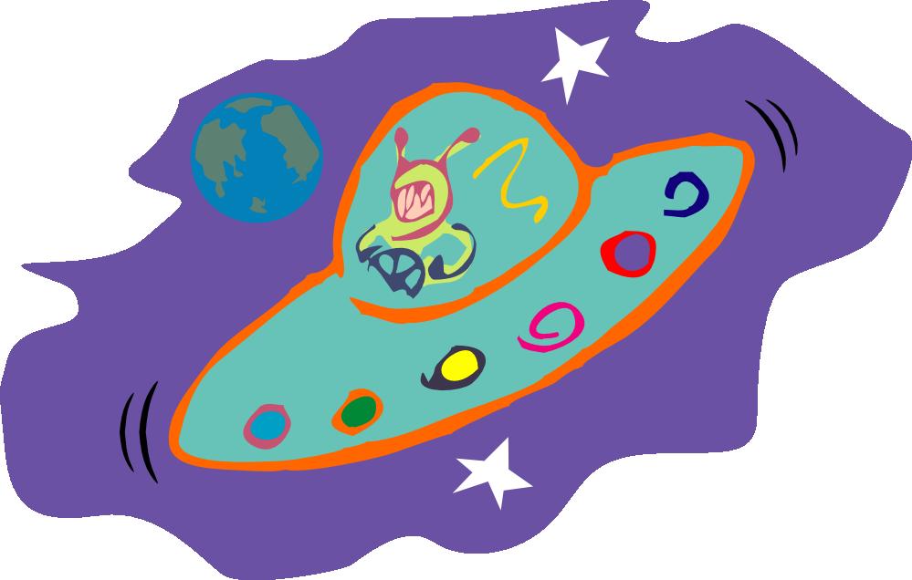 Clipartist net clip art. Spaceship clipart bmp