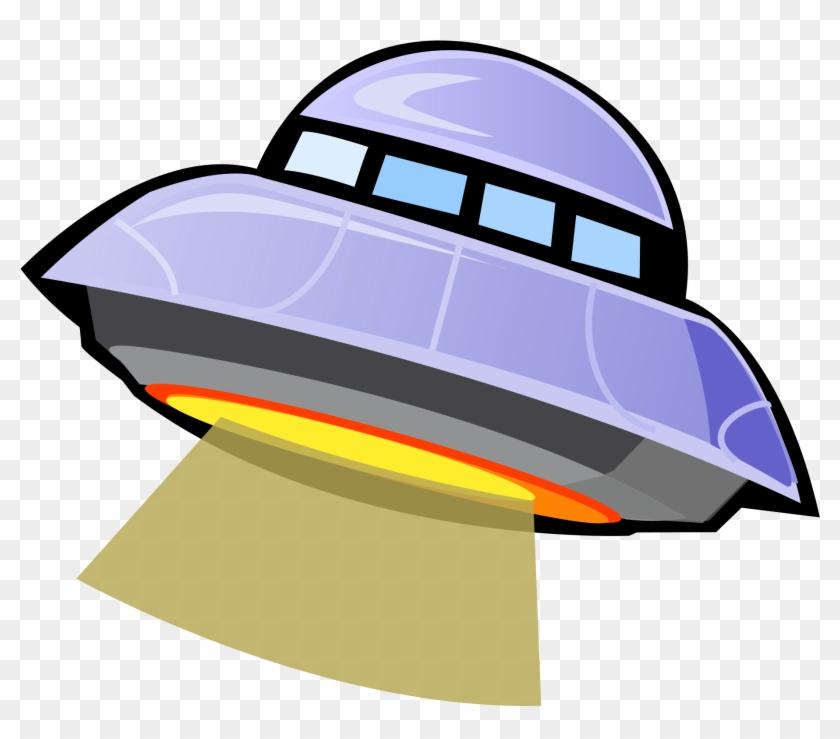 Bitmap science fiction movie. Spaceship clipart bmp