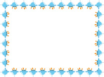 Spaceship clipart border. Search results for clip