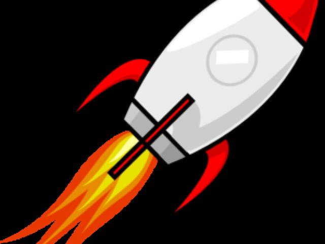 Rocket ship picture free. Spaceship clipart buzz lightyear spaceship