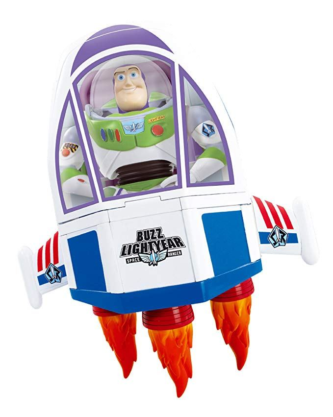 Portal . Spaceship clipart buzz lightyear spaceship