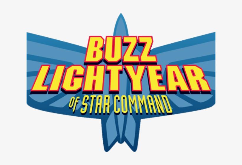 Spaceship clipart buzz lightyear spaceship. Free