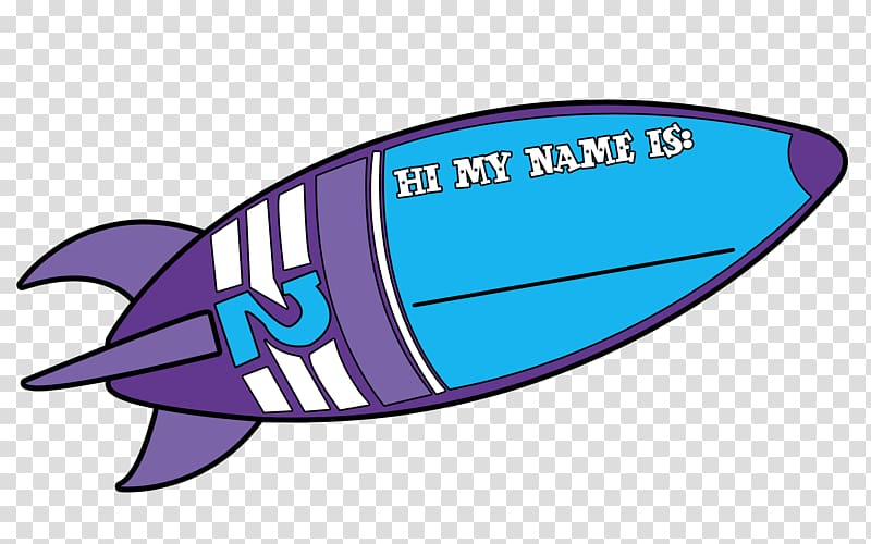 Spaceship clipart children's. Space age spacecraft name