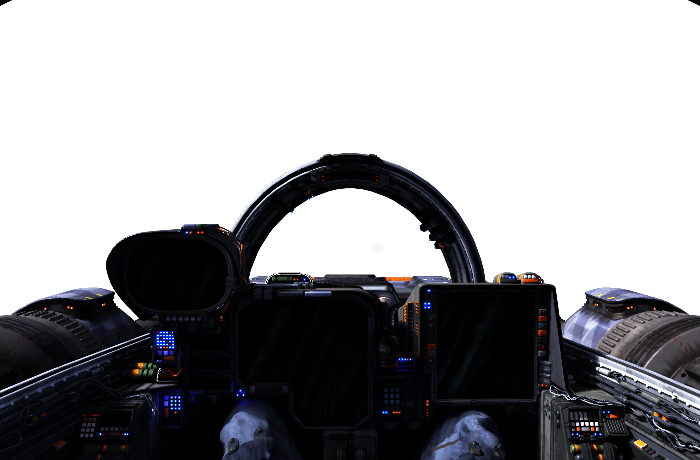 View full demo and. Spaceship clipart cockpit