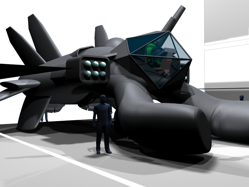 Spaceship clipart cockpit. Bounty hunter unity development