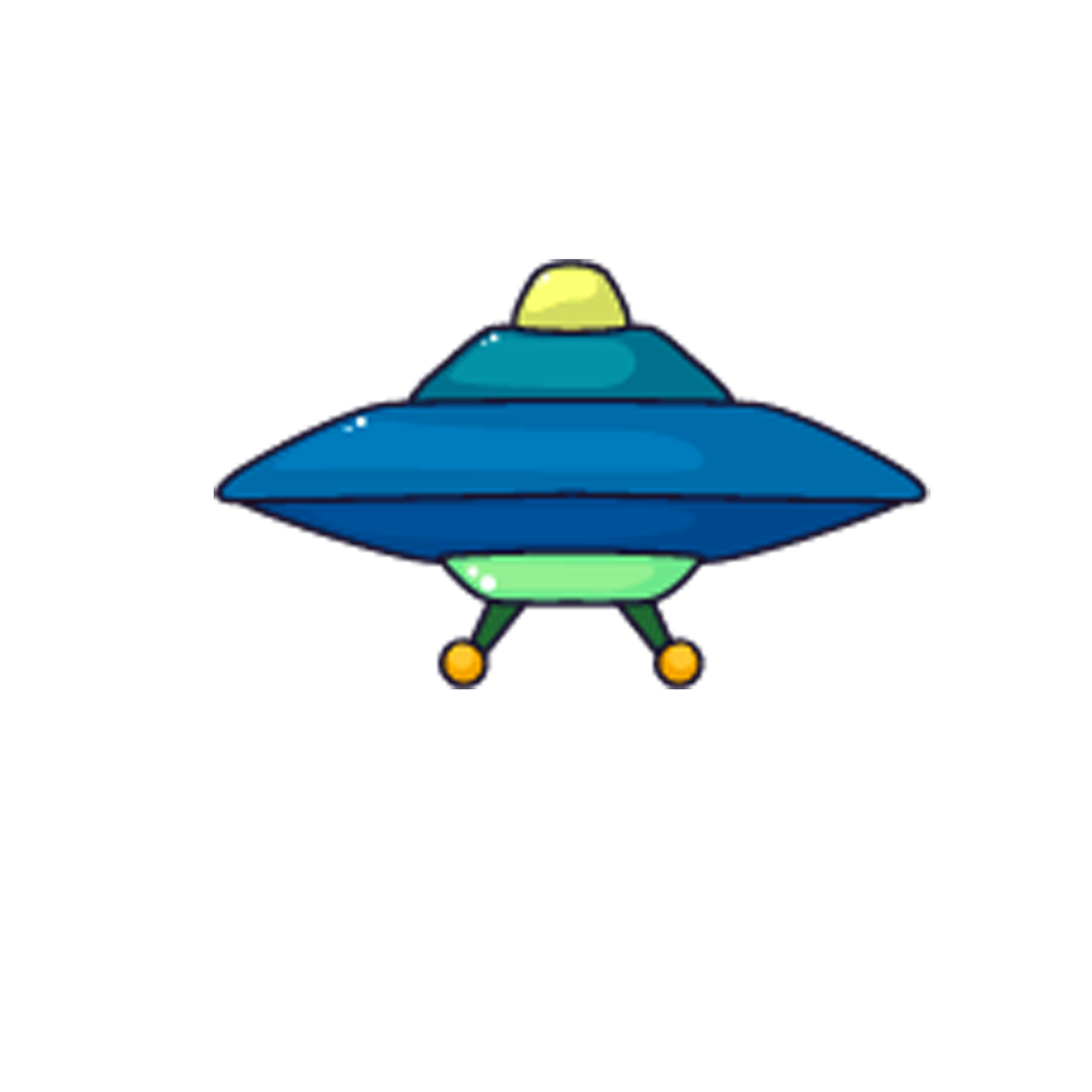 Spacecraft download clip art. Spaceship clipart cool spaceship