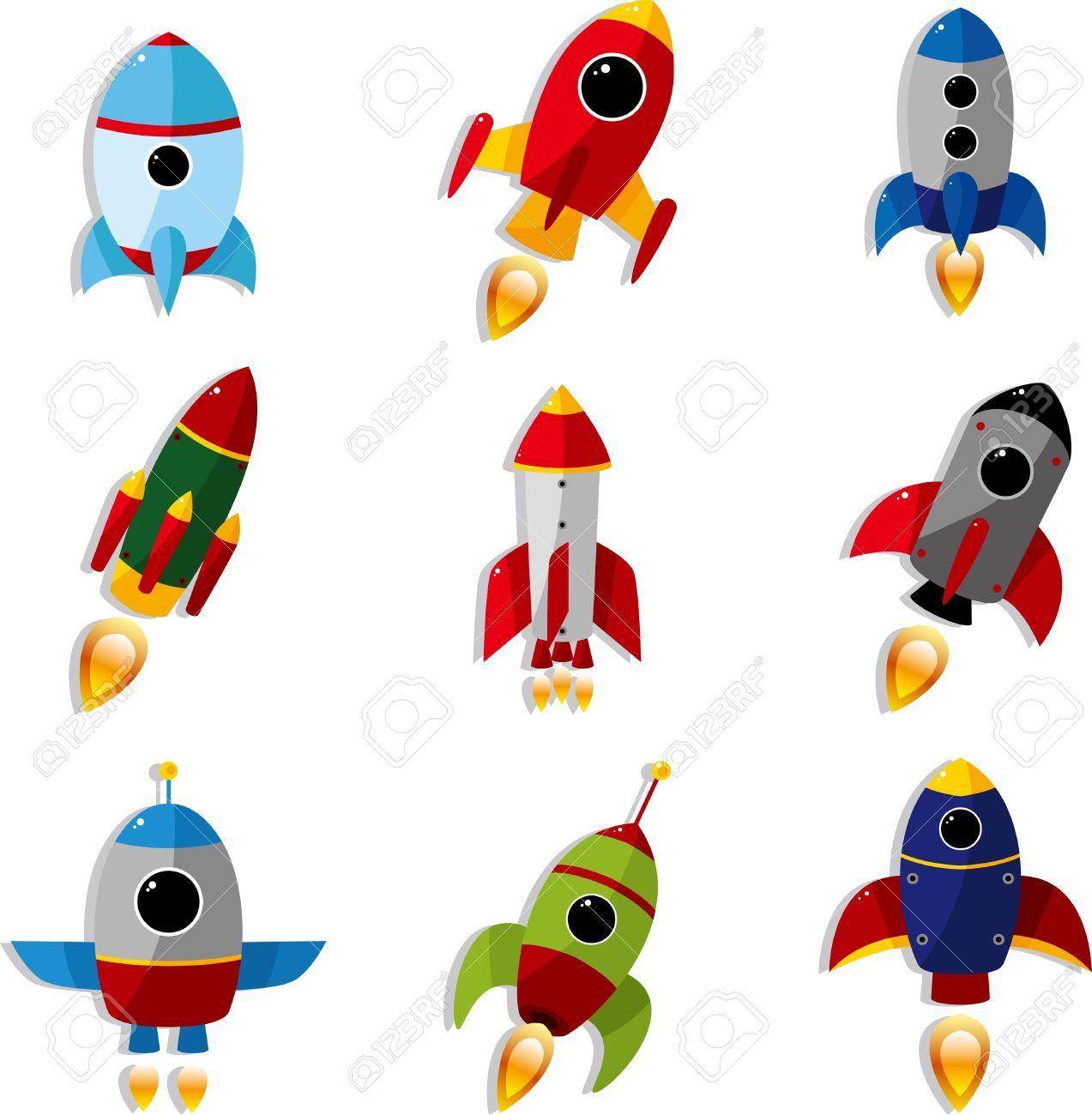 Cartoon google search logos. Spaceship clipart cool spaceship