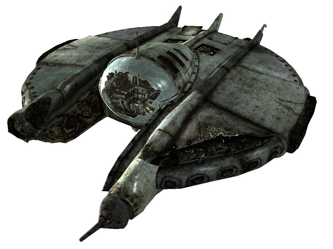 spaceship clipart crashed spaceship #143701566