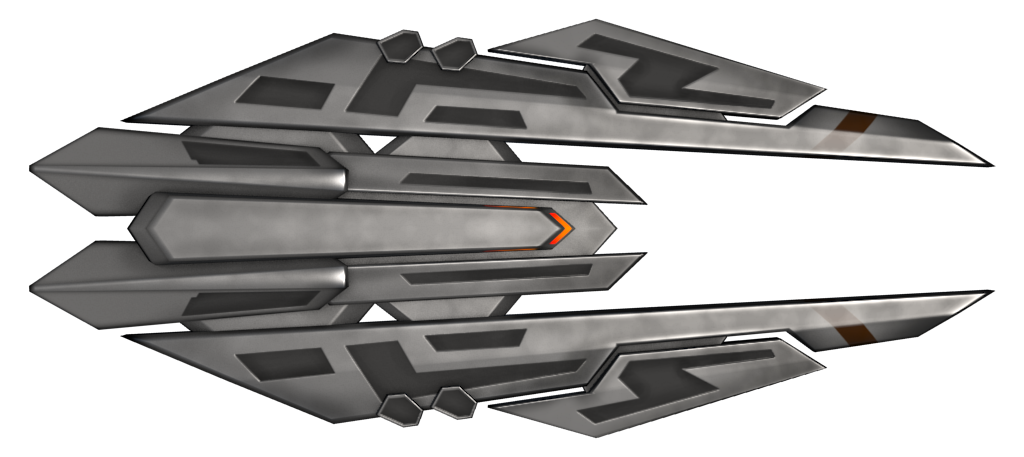 Sprite spacecraft d computer. Spaceship clipart enemy