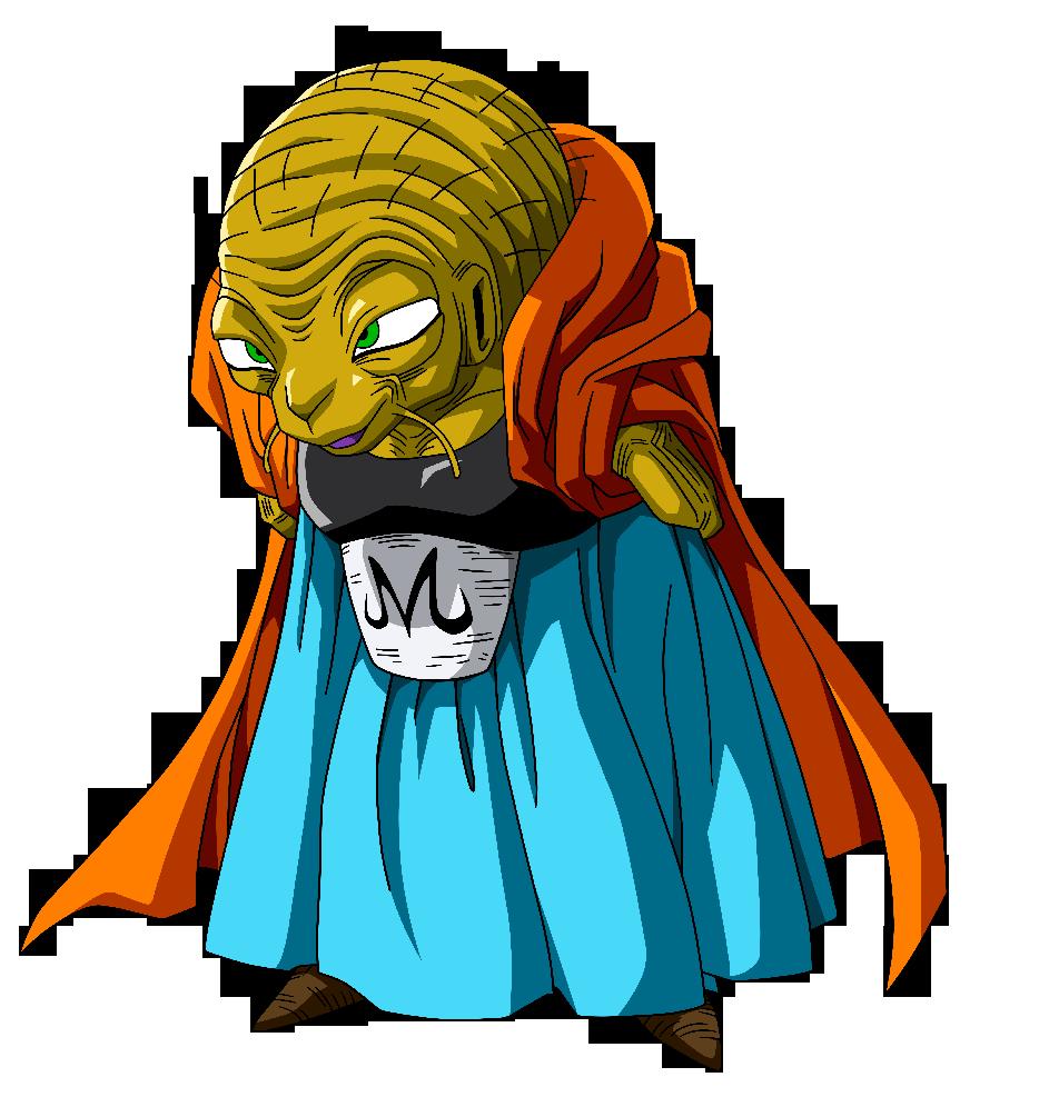 Babidi villains wiki fandom. Spaceship clipart evil