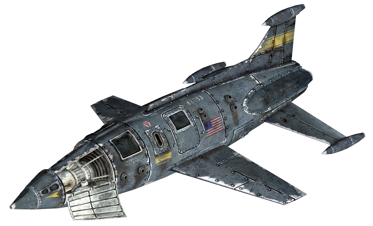 Spacecraft transparent png pictures. Spaceship clipart fighter