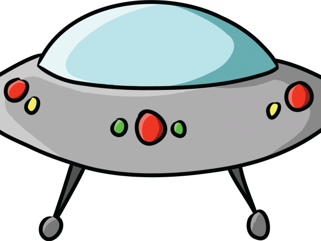 Spaceship clipart flying saucer. Cliparts free download clip