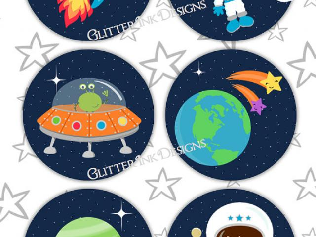 Spaceship clipart fusee. Free download clip art