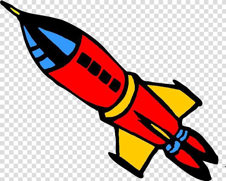 Rocket spacecraft launch vehicle. Spaceship clipart futuristic spaceship