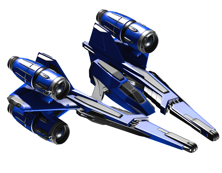Millionthvector ive been working. Spaceship clipart futuristic spaceship