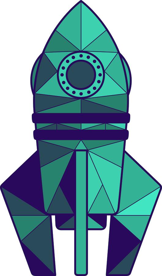 G blin com uk. Spaceship clipart ico