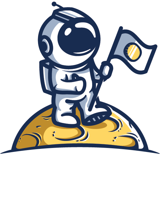 Dealers . Spaceship clipart ico