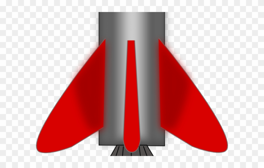 Png download pinclipart . Spaceship clipart missiles
