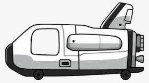 Png transparent image free. Spaceship clipart rescue