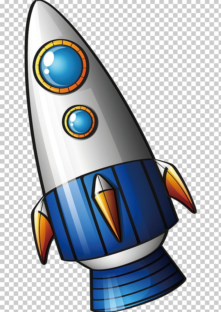 Spaceship clipart rocket. Spacecraft png automotive design