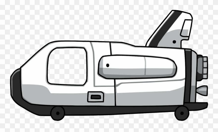Spaceship clipart space car. Vehicle png download