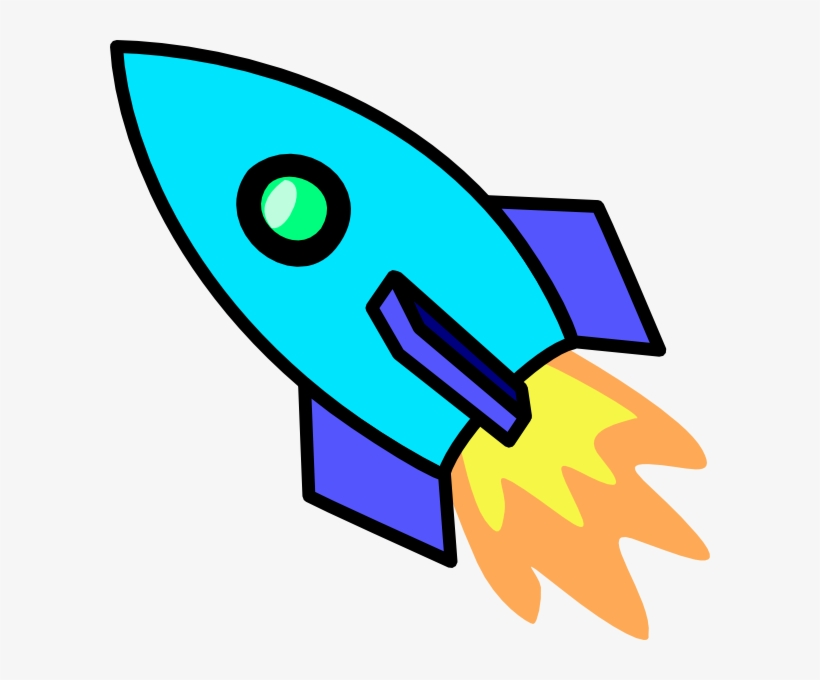 Png images collection for. Spaceship clipart space car