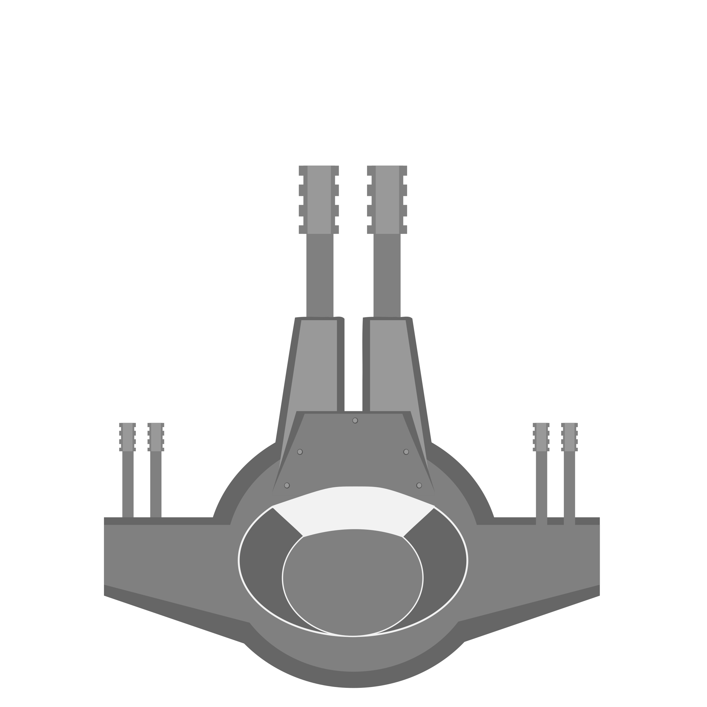 Spaceship clipart space fighter. Big image png