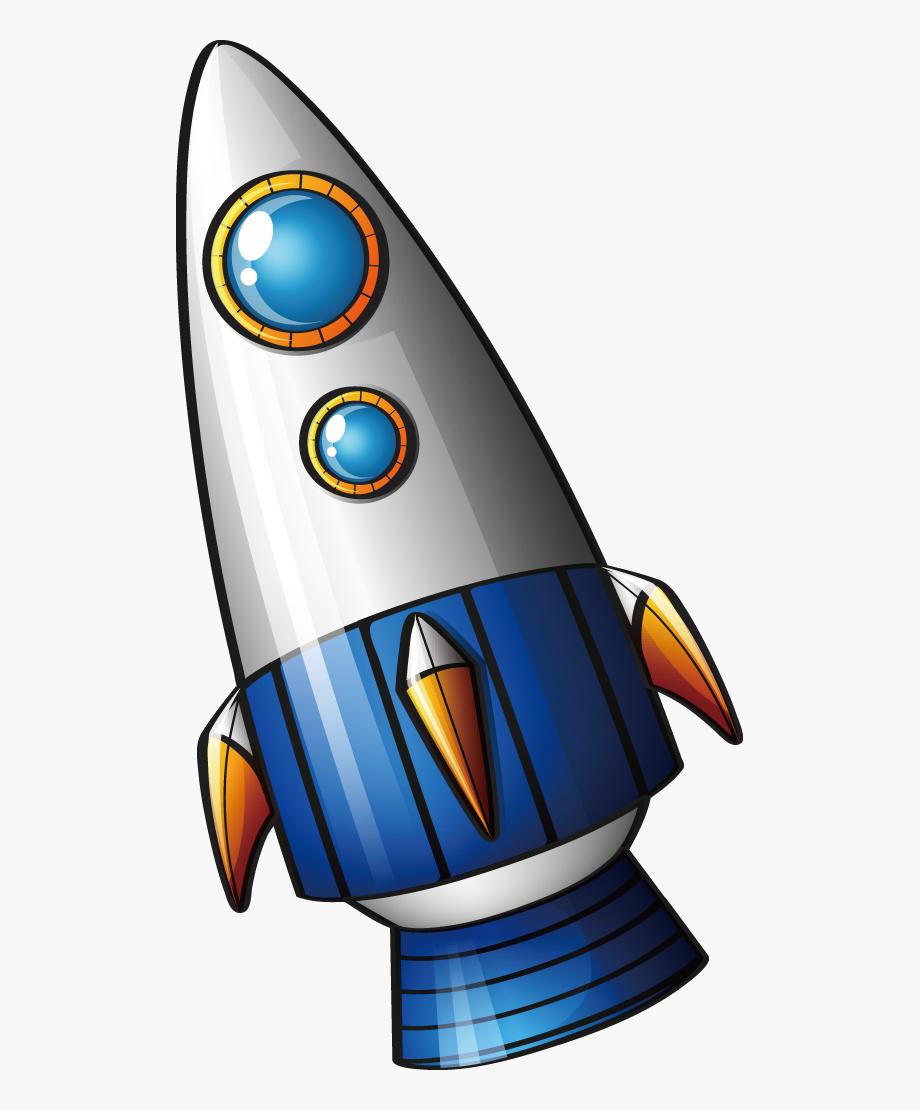 Spaceship clipart space ship. Spacecraft transprent cartoon transparent