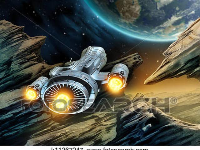 Spaceship clipart space travel. X free clip art