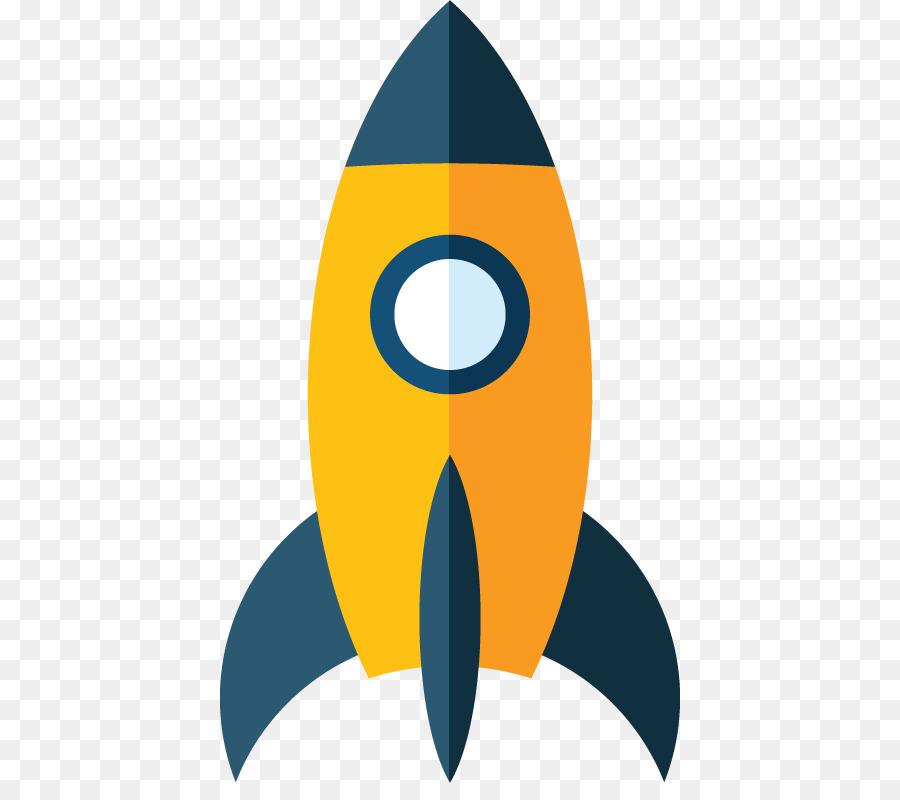 Spaceship clipart spacecraft. Clip art png pic