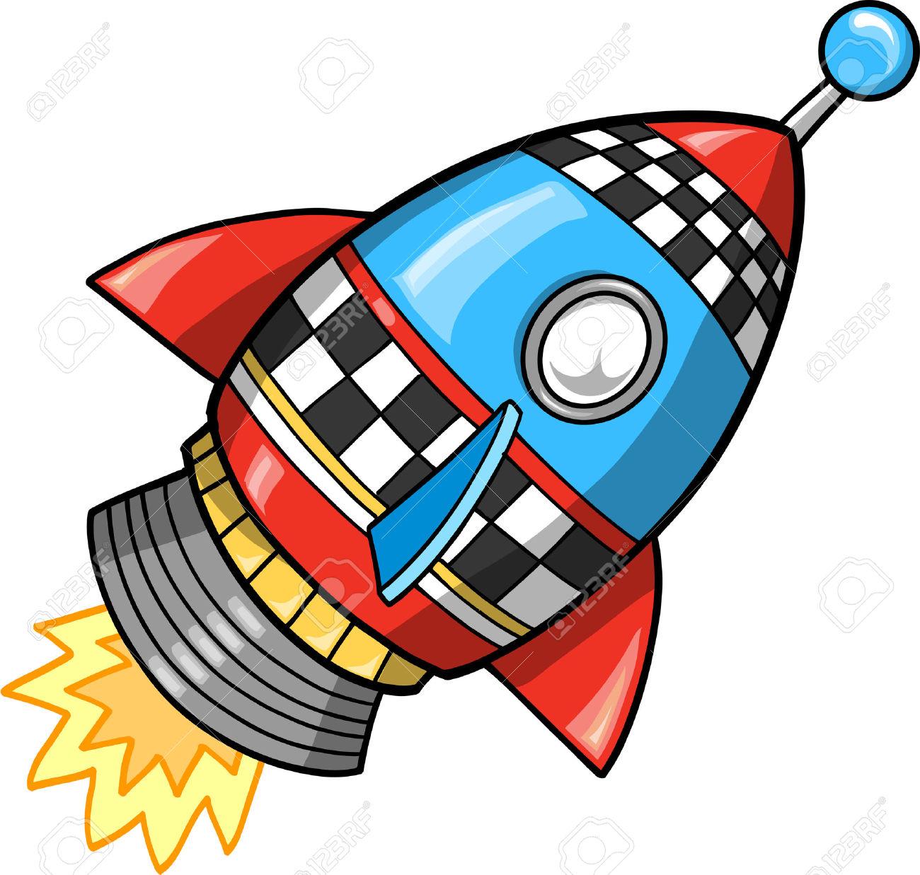 Cliparts free download best. Spaceship clipart spacecraft