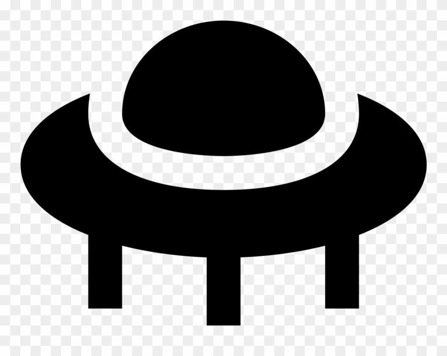 Spaceship clipart spaceship landing. Sci fi png download
