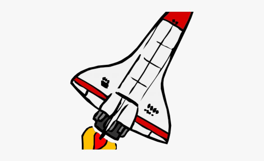 Spaceship clipart spaceship nasa. Cartoon space ship free