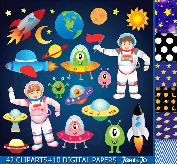 Spaceship clipart star. Pin on products