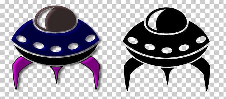 Spacecraft icon png alien. Spaceship clipart starship