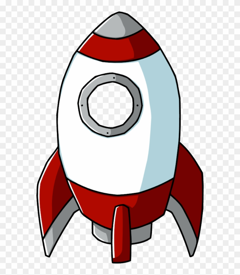 Spaceship clipart tiny. Free small cartoon download