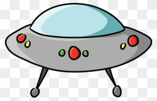 Free download . Spaceship clipart tiny