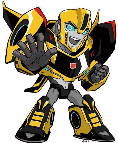 Spaceship clipart transformers. I take out a