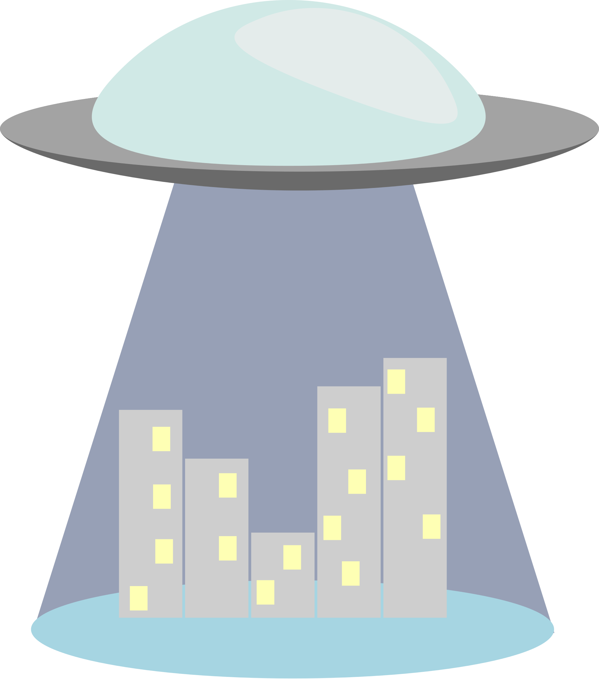 Spaceship clipart ufo abduction. File svg wikimedia commons