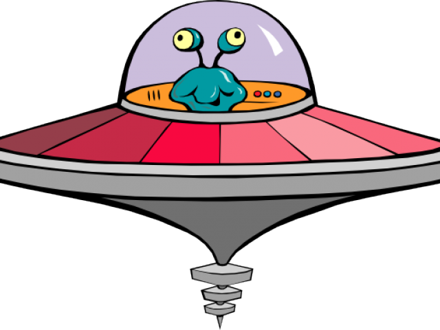 Free on dumielauxepices net. Spaceship clipart ufo abduction