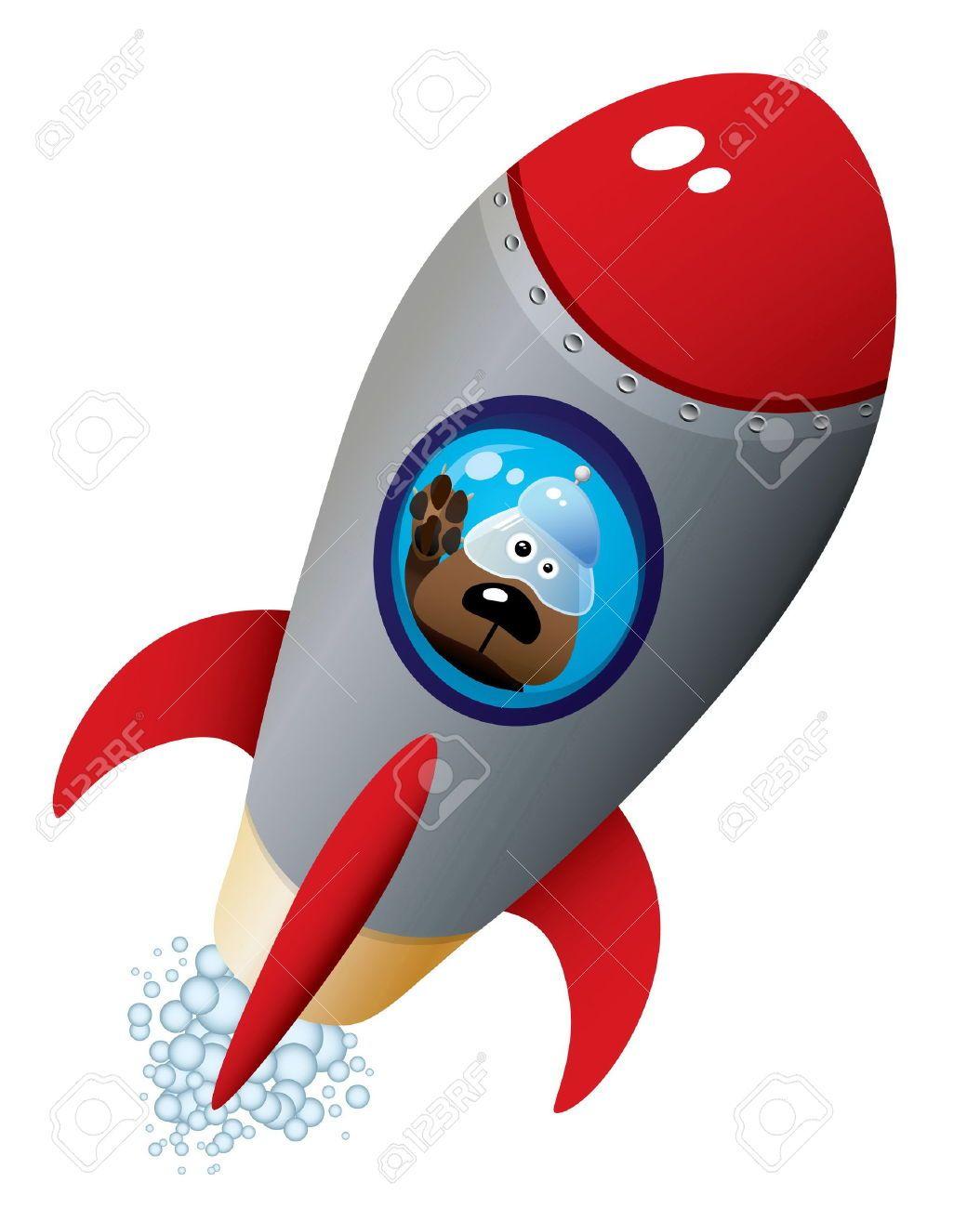 Google search modern art. Spaceship clipart water bottle rocket