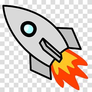 Spacecraft free content running. Spaceship clipart water bottle rocket