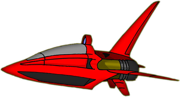 Free spacecraft gifs animations. Spaceship clipart