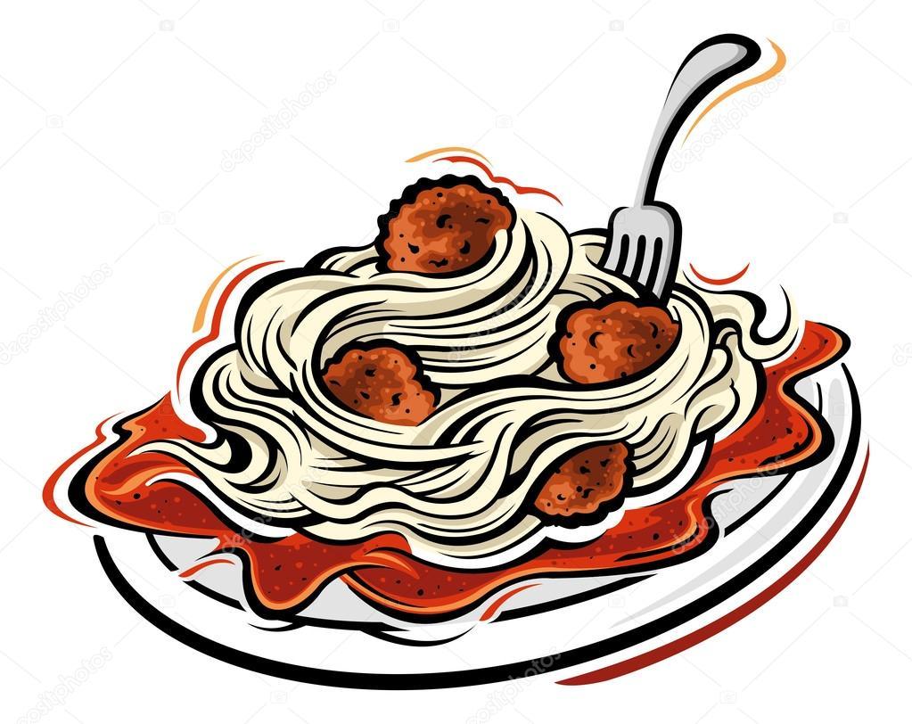 Jokingart com download free. Spaghetti clipart
