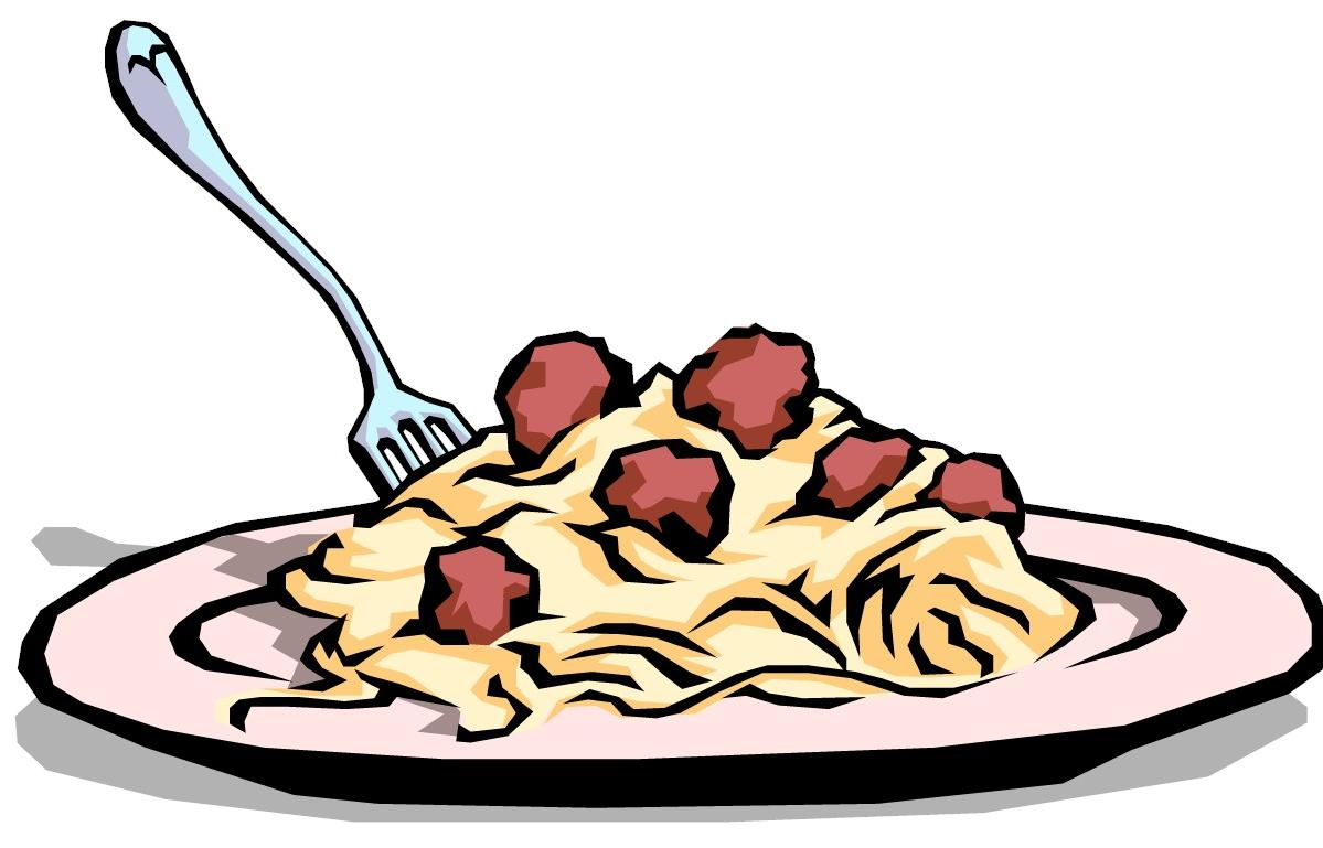 Had pencil and in. Spaghetti clipart