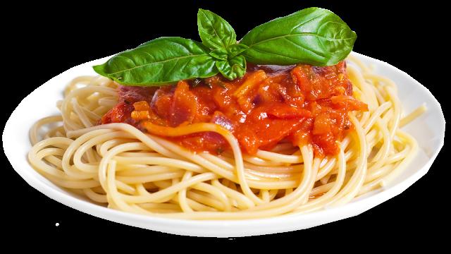 Png jokingart com download. Spaghetti clipart