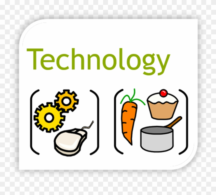 Spaghetti clipart food tech. Png download